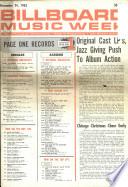 Nov 24, 1962