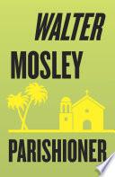 Parishioner Book PDF
