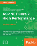 ASP.NET Core 2 High Performance