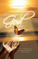 Communion Cating with God
