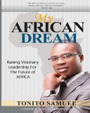 Read Online My African Dream For Free