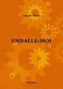 EMBALLE-MOI