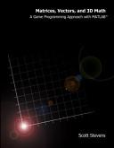 Matrices  Vectors  and 3D Math