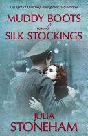 Muddy Boots And Silk Stockings [Pdf/ePub] eBook