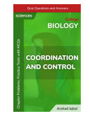Coordination and Control Quiz Questions and Answers [Pdf/ePub] eBook