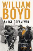An Ice-cream War [Pdf/ePub] eBook