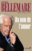 Pdf Au nom de l'amour Telecharger
