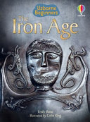 Beginners Iron Age