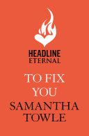 Pdf To Fix You