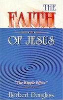 The Faith of Jesus Pdf/ePub eBook