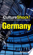 CultureShock! Germany