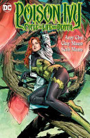 Pdf Poison Ivy: Cycle of Life and Death