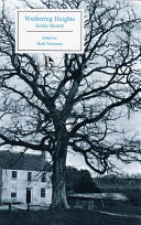 Wuthering Heights – Ed. Newman