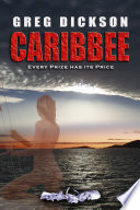 Read Online Caribbee For Free