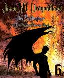 Jason M. Dragonblood 6