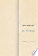 The Blue Clerk Book PDF