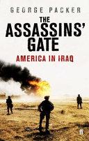 The Assassins  Gate