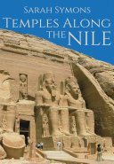 Temples Along the Nile