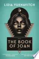 The Book Of Joan Book PDF