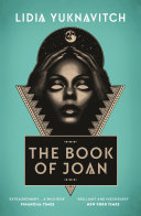Pdf The Book of Joan