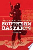 Southern Bastards Vol  3  Homecoming