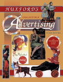 Huxford's Collectible Advertising