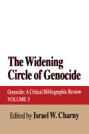 The Widening Circle of Genocide