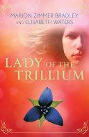 Lady of the Trillium Pdf/ePub eBook