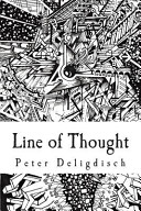 Line of Thought