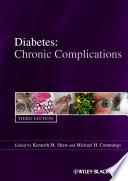 Diabetes Book