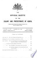Jul 4, 1923