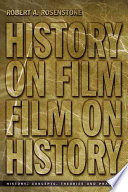 History on Film film on History Book PDF