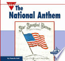Download The National Anthem Epub