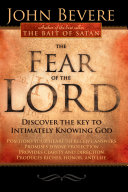 Pdf The Fear Of The Lord