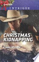 Christmas Kidnapping