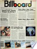 1 ago. 1981