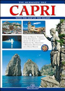 Capri. Le Bellezze Di Capri. Ediz. Inglese