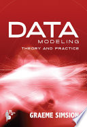 Data Modeling Theory and Practice