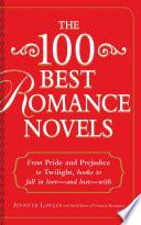 The 100 Best Romance Novels
