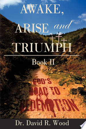 Download Awake, Arise and Triumph Free Books - Dlebooks.net