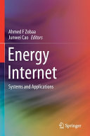 Energy Internet