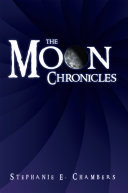 Pdf The Moon Chronicles