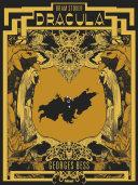 Pdf Bram Stoker Dracula Edition prestige Telecharger