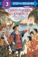 Christopher Columbus [Pdf/ePub] eBook