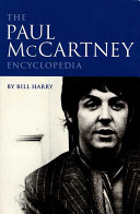 The Paul McCartney Encyclopedia
