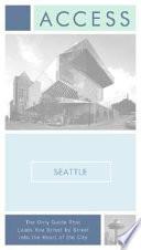 Access Seattle 6e