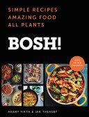 BOSH! [Pdf/ePub] eBook