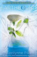 Earthbound Pdf/ePub eBook