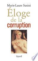 Corruption Pdf/ePub eBook