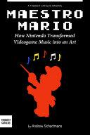 Maestro Mario